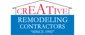 CREATIVE REMODELING & Home Improvement Contractors - Remodeling Services In Tennessee